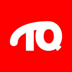 toebisu_logo
